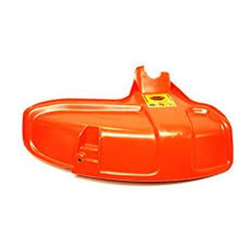HUSQVARNA Trimmer Guard 537 18 96-01