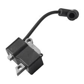 HUSQVARNA Ignition Module 531 00 87-14