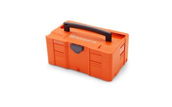 HUSQVARNA Battery Box Large 585 42 88-01