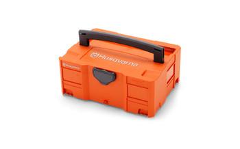HUSQVARNA Battery Box Small585 42 87-01