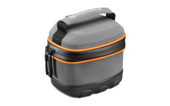 HUSQVARNA Battery Bag585 37 18-01