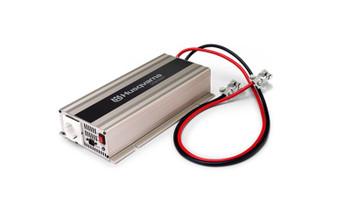 HUSQVARNA Inverter Charger VI600F