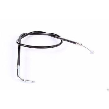 HUSQVARNA Throttle cable 525 41 98-02