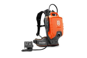 HUSQVARNA Battery - BLi940X