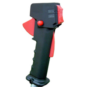 HUSQVARNA Throttle Control 537 18 35-07