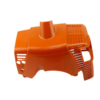 HUSQVARNA Top Cover Assembly 537 02 59-01