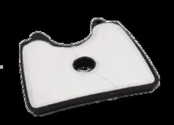 HUSQVARNA Air Filter (Main) 545 11 21-01
