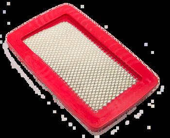 HUSQVARNA Air Filter (Main) Paper 512 65 20-01