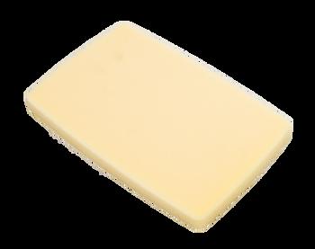 HUSQVARNA Air Filter (Main) Foam 512 65 41-01