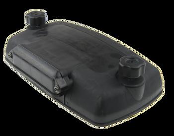HUSQVARNA Air Filter Cover (Inc Knob) 544 27 12-01