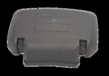 HUSQVARNA Air Filter Cover (Inc Knob) 576 58 00-01