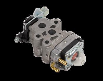 HUSQVARNA Carburettor 511 37 62-01