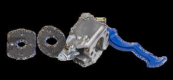 HUSQVARNA Carburettor 545 08 18-11