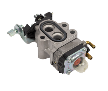 HUSQVARNA Walbro Carburettor 504 11 61-01
