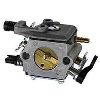 HUSQVARNA Walbro Carburettor 530 07 17-75