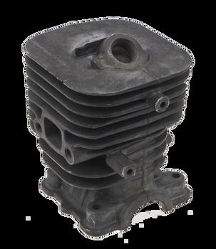 HUSQVARNA Cylinder 545 13 26-01