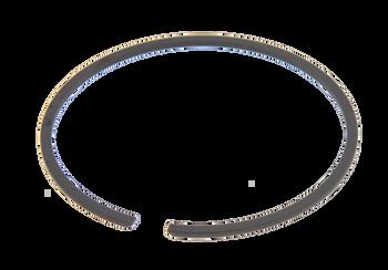 HUSQVARNA Piston Ring 544 25 93-01