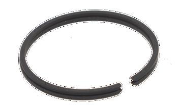 HUSQVARNA Piston Ring 575 22 79-01