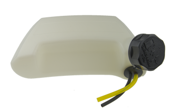 HUSQVARNA Fuel Tank 504 11 74-01