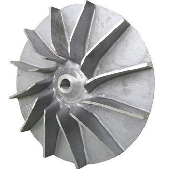 HUSQVARNA Impeller 530 06 98-17