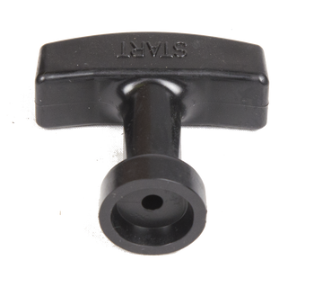 HUSQVARNA Starter Handle 505 30 34-01