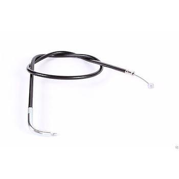 HUSQVARNA Throttle Cable 515 42 77-01