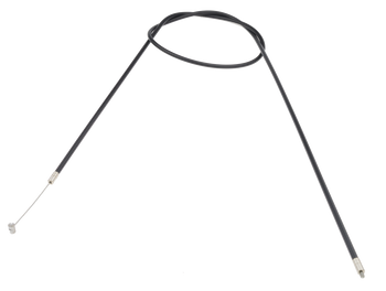 HUSQVARNA Throttle Cable 522 48 31-01