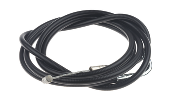 HUSQVARNA Throttle Cable 576 78 58-01