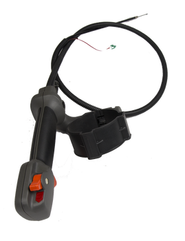 HUSQVARNA Throttle Control Assembly 522 51 92-01