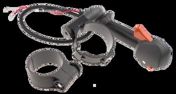 HUSQVARNA Throttle Control Assembly 522 83 21-01