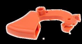 HUSQVARNA Throttle Trigger 502 19 92-01