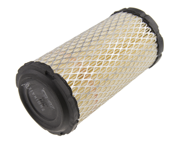 HUSQVARNA Air Filter (Main) 539 10 63-13