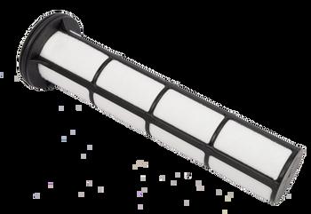 HUSQVARNA Air Filter (Pre) 577 54 21-01