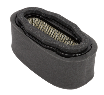 HUSQVARNA Air Filter  110 29 70-12