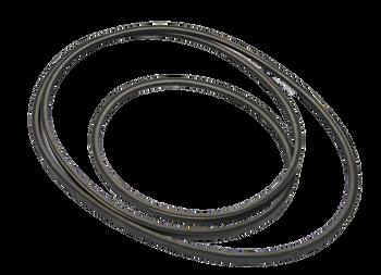 HUSQVARNA Deck Belt 539 10 86-56