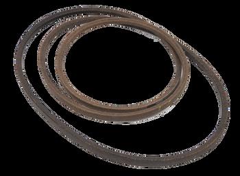 HUSQVARNA Deck Belt 539 10 92-43