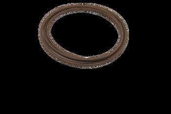 HUSQVARNA Deck Belt 585 05 40-01