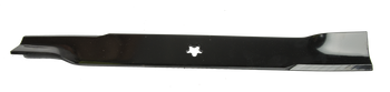 HUSQVARNA Blade (STD) 510 41 79-01