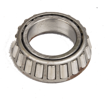 HUSQVARNA Caster Pivot Bearing 510 03 44-03