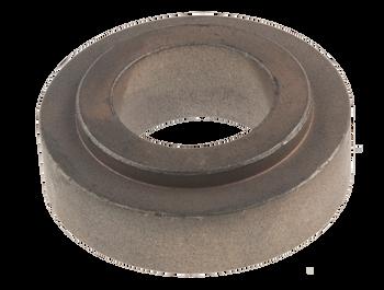 HUSQVARNA Caster Pivot Bearing 539 11 79-01