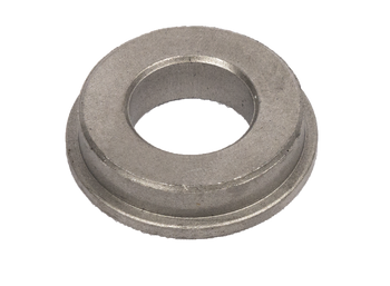 HUSQVARNA Caster Wheel Bearing 539 10 24-84