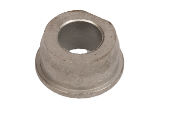 HUSQVARNA Caster Wheel Bearing 576 61 78-01