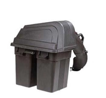 HUSQVARNA Collector System - GC54PZT 967 32 24-01