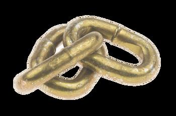 HUSQVARNA Deck Lift Chain 539 10 96-93