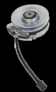 HUSQVARNA Electric Clutch 539 10 54-06