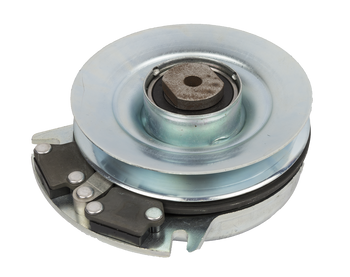 HUSQVARNA Electric Clutch 539 10 68-80