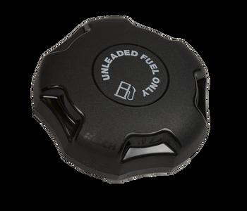 HUSQVARNA Fuel Cap 575 01 81-01