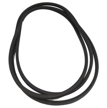 HUSQVARNA Pump-Idler Belt 539 10 63-39
