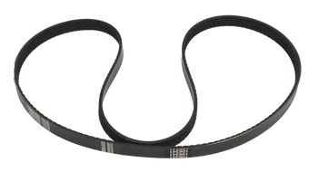 HUSQVARNA Pump Belt 539 10 63-41