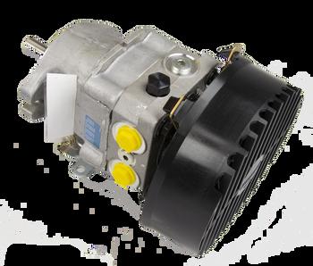 HUSQVARNA Pump (L/H) 539 13 21-42